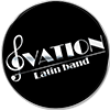 Ovation Latin Band