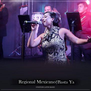 Cumbia-Bands-Los-Angeles