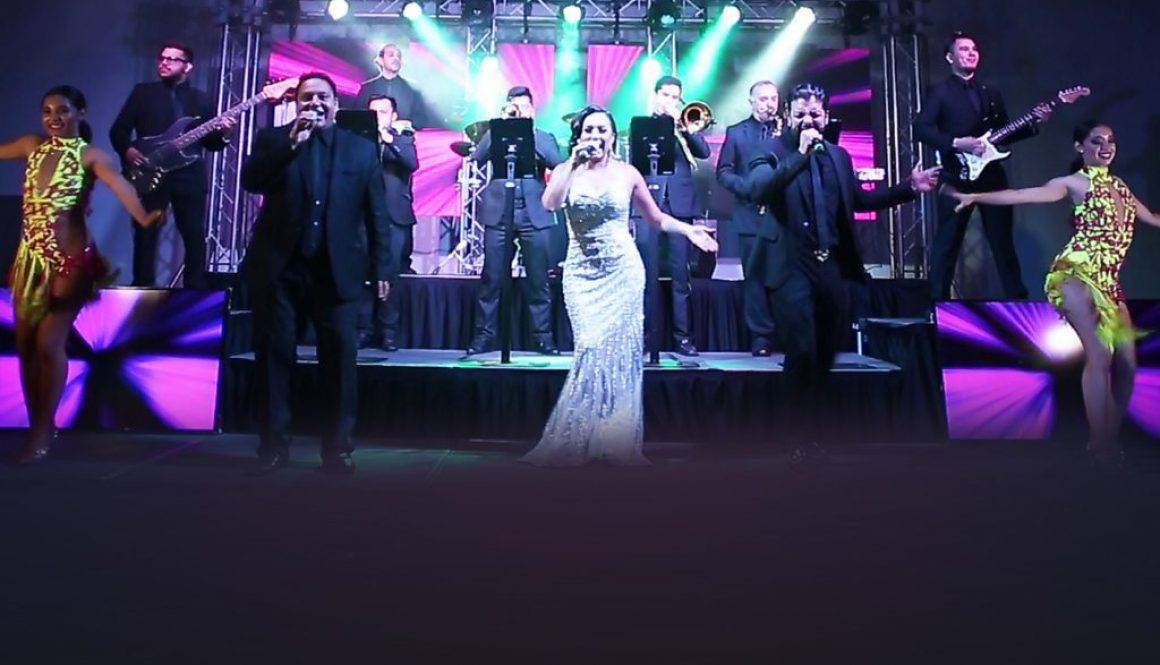 Ovation-Latin-Band-In-Los-Angeles