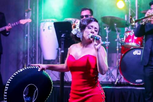 Hire Latin Wedding Band In Los Angeles