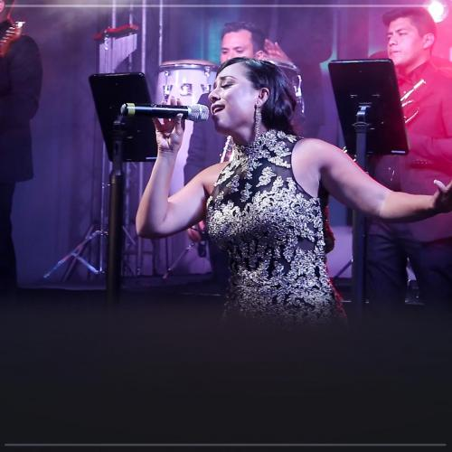 Mariachi Band Los Angeles